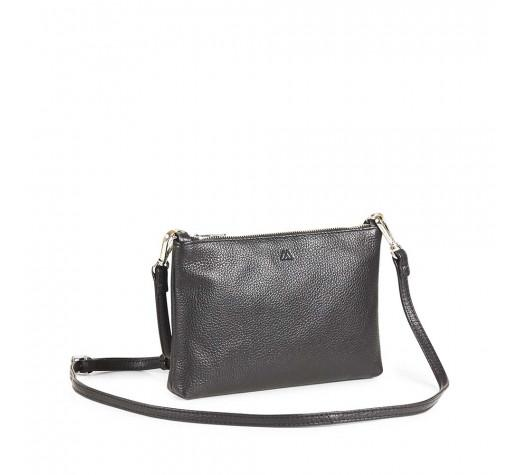 900Zelda_crossbody_bag_grain_black