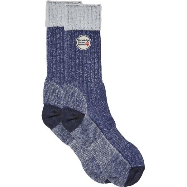 9091Pack_Low_Terry_Socks_Total_Eclipse