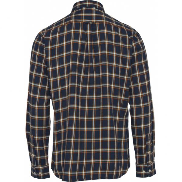 918Flannel_Checked_Shirt_Total_E