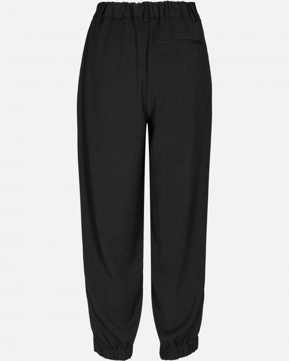 991Zoey_more_pants_black