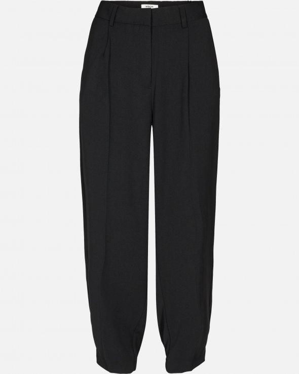 992Zoey_more_pants_black