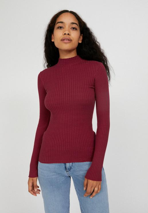 Armed_angels_Alaani_rosewood_turtleneck