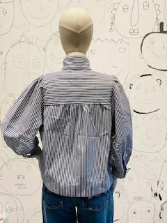 Global_Funk_Nanaya_Blouse_sea_stripe_1