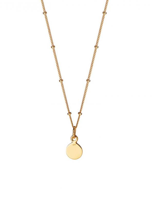 Juulry_Necklace_NS_003_G_gold