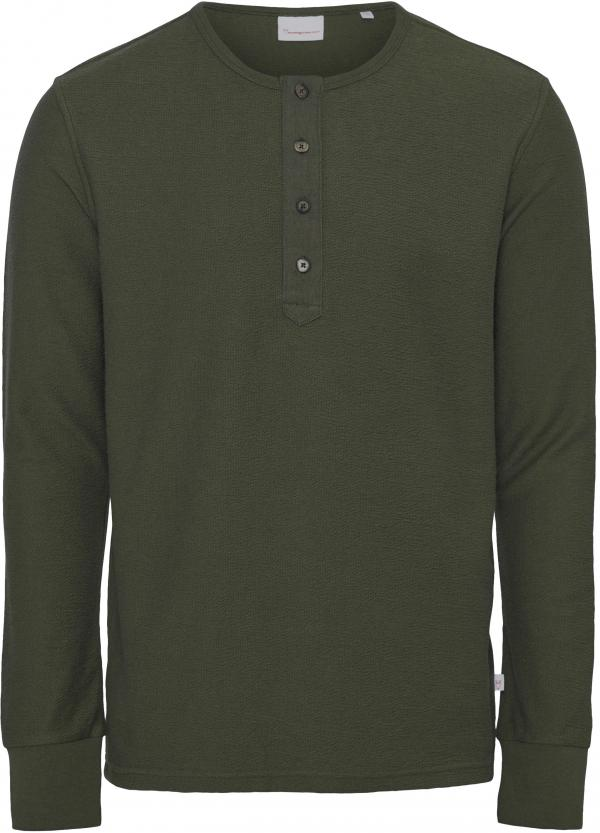 Knowledge_Cedar_Henley_Jumper_forrest_night