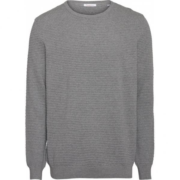 Knowledge_Field_Sailor_Knit_grey_melange