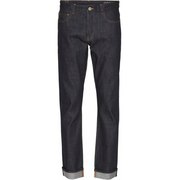 Knowledge_Oak_Selvedge_Denim_blue_raw_1
