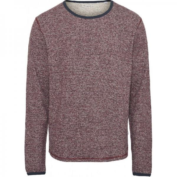 Knowledge_Walnut_Sweater_codovan
