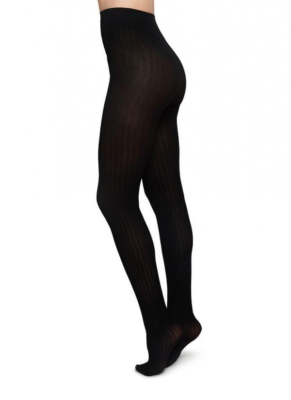 Swedish_Stockings_Alma_Rib_70_denier_black