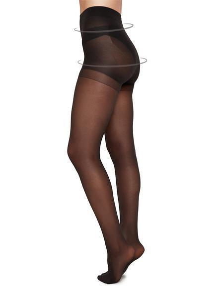 Swedish_Stockings_Anna_control_top_40_denier_charcoal