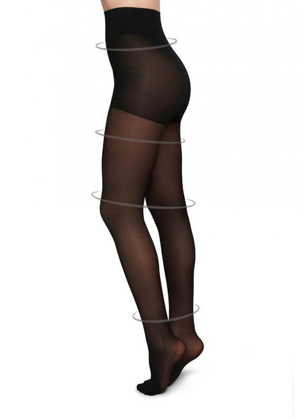 Swedish_Stockings_Irma_stocking_30_denier_support_tights_black