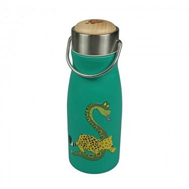 The_zoo_thermal_flask_Snake