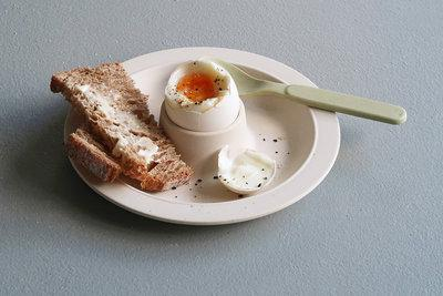 Zuperzozial_Dippy_egg_White_1