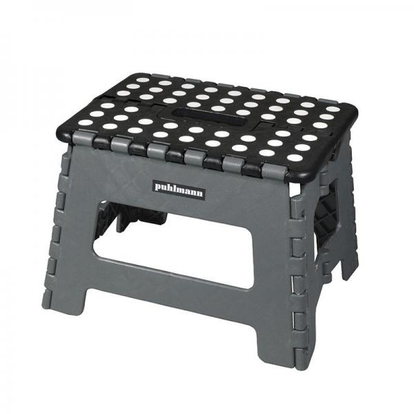 Zuperzozial_James_Foldable_Stool_GY
