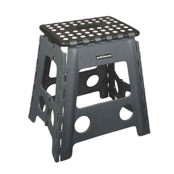 Zuperzozial_James_Foldable_Stool_XL_