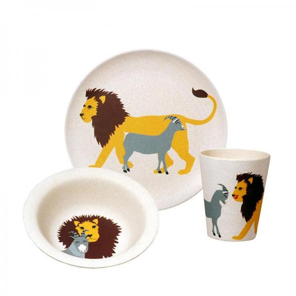 Zuperzozial_Kids_set_hungy_lion